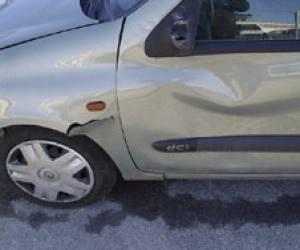 vehicule accidente 36