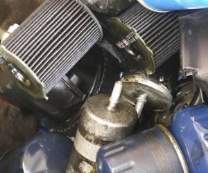 pieces detachees automobiles chateauroux