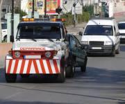 vehicules accidentes poitou charentes