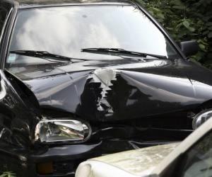 vehicule accidente 37